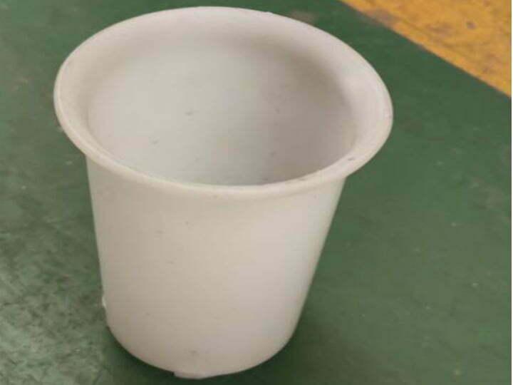 seeding-cup