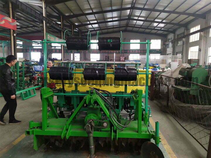 vegetable-transplanting-machine